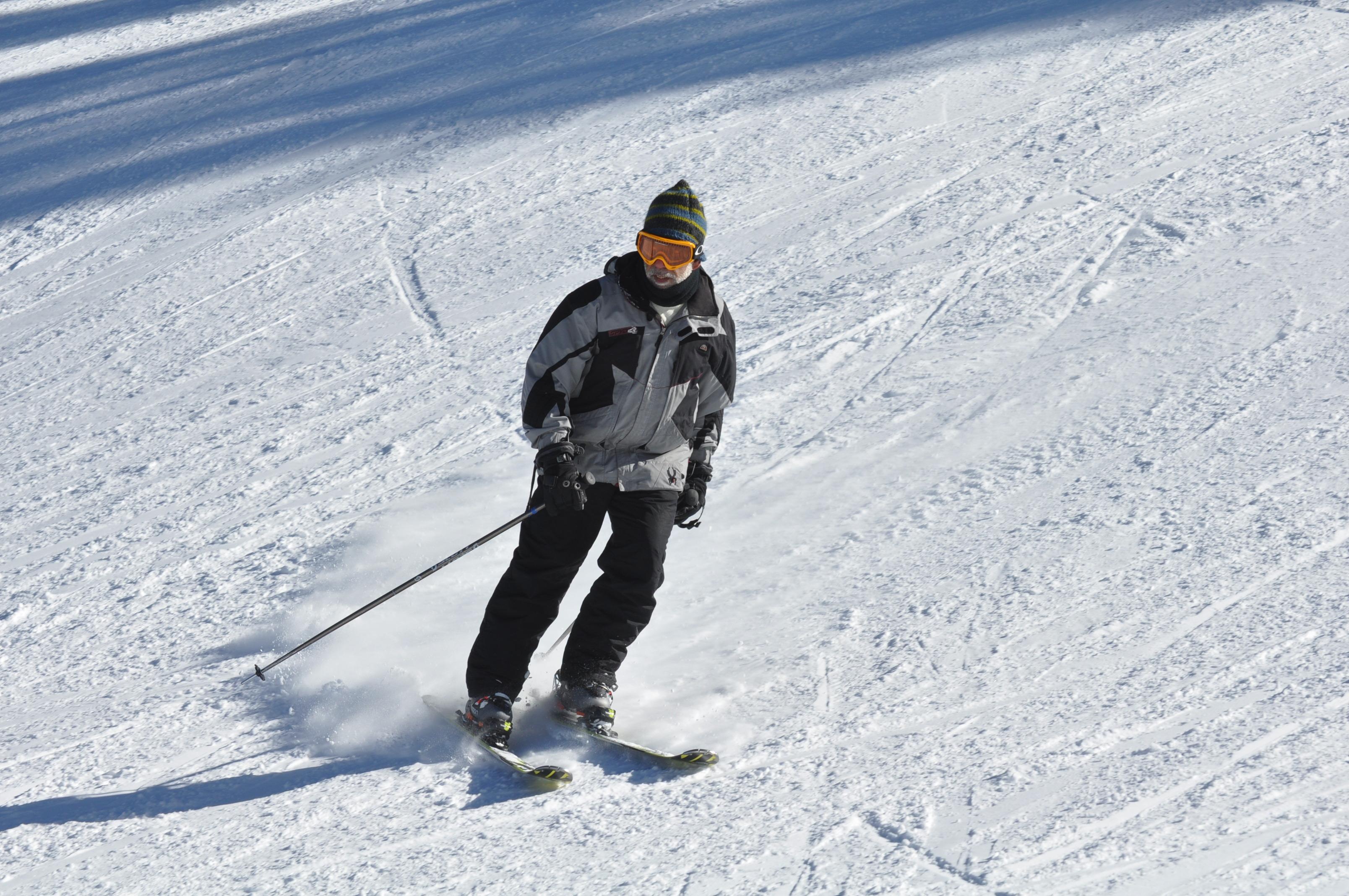 Xtend Enlargement Cream Me Skiing