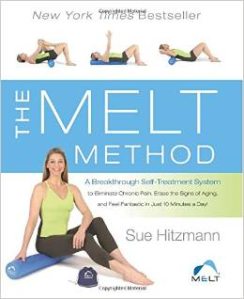 The MELT Method