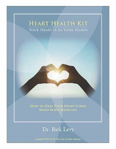 Heart Health Kit